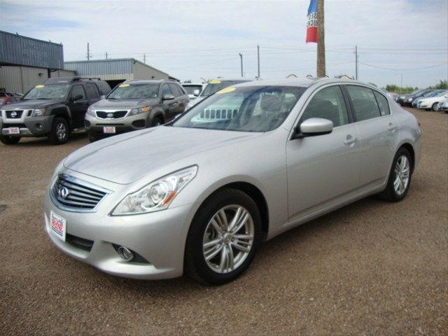 Cars For In Mission Texas And Used Autos Car Clifieds