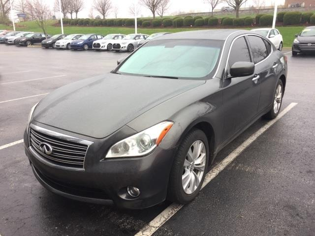 2011 infiniti m37 x awd x 4dr sedan for sale in bloomington indiana classified. Black Bedroom Furniture Sets. Home Design Ideas