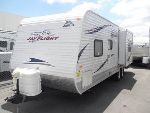 2011 jayco jay flight 28bhs for sale in north little rock arkansas classified. Black Bedroom Furniture Sets. Home Design Ideas