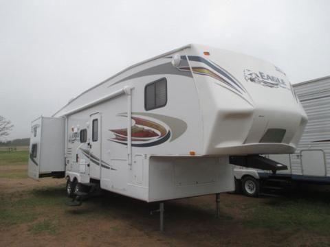 2011 jayco not specified for sale in wascott wisconsin classified. Black Bedroom Furniture Sets. Home Design Ideas