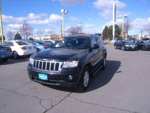 2011 jeep grand cherokee 4dr 4x4 laredo laredo for sale in hollister idaho classified. Black Bedroom Furniture Sets. Home Design Ideas