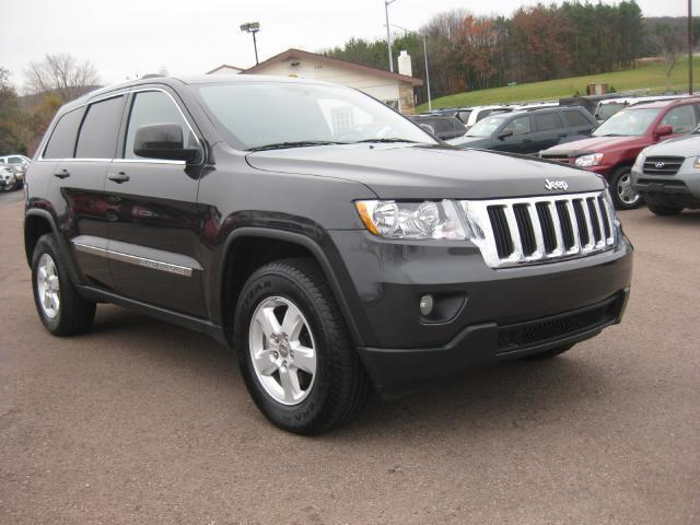 2011 jeep grand cherokee laredo for sale in accident maryland. Cars Review. Best American Auto & Cars Review