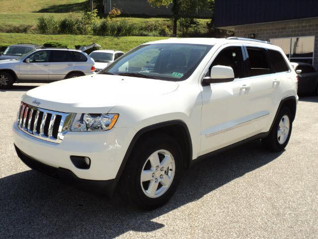 2011 jeep grand cherokee laredo for sale in danville west virginia. Cars Review. Best American Auto & Cars Review