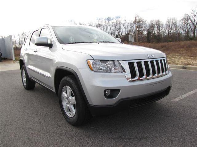 2011 jeep grand cherokee laredo for sale in prince george virginia. Cars Review. Best American Auto & Cars Review