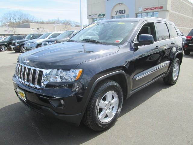 2011 jeep grand cherokee laredo for sale in box hill new york. Cars Review. Best American Auto & Cars Review