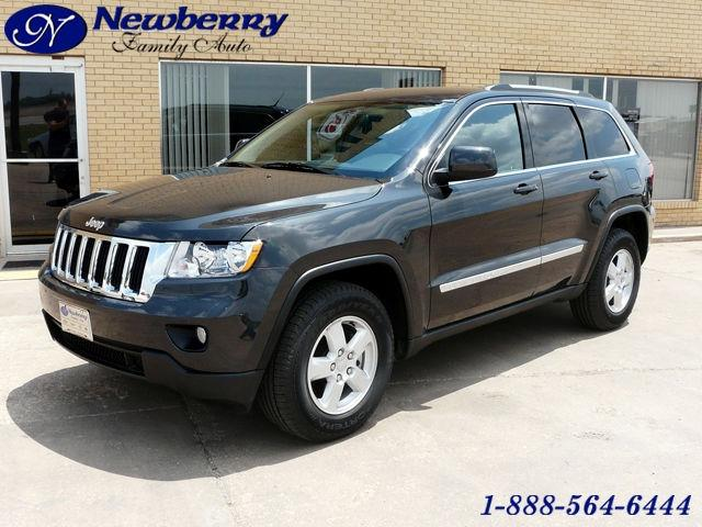2011 jeep grand cherokee laredo for sale in harper kansas classified. Cars Review. Best American Auto & Cars Review
