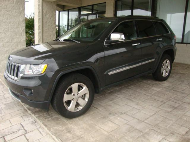 2011 jeep grand cherokee limited for sale in altavista virginia. Cars Review. Best American Auto & Cars Review