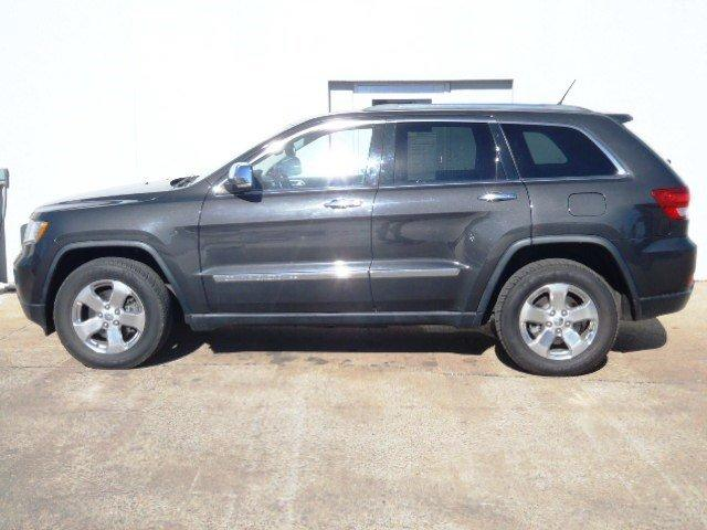 2011 jeep grand cherokee limited herrin il for sale in herrin. Cars Review. Best American Auto & Cars Review