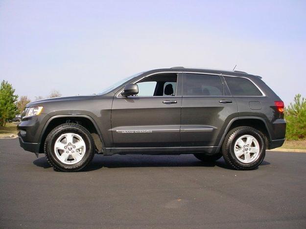 2011 jeep grand cherokee rwd 4dr laredo for sale in lexington south carolina classified. Black Bedroom Furniture Sets. Home Design Ideas