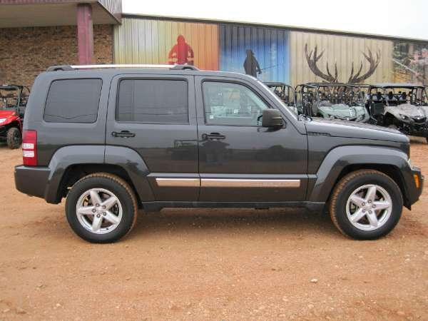 2011 jeep liberty limited for sale in columbus texas classified. Black Bedroom Furniture Sets. Home Design Ideas