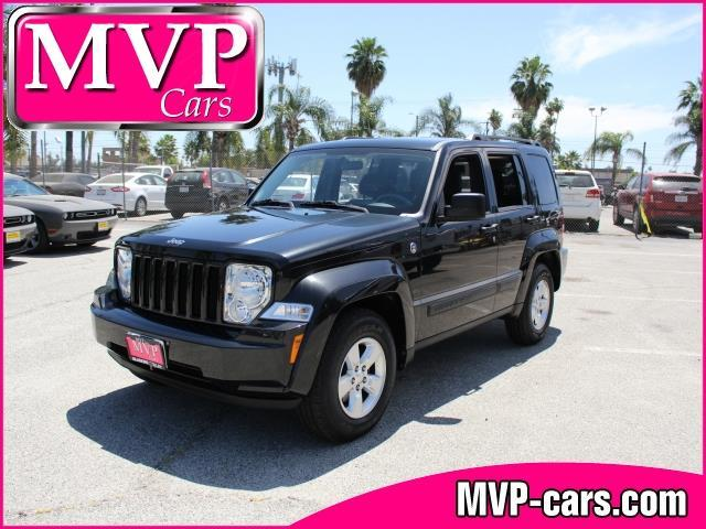 2011 jeep liberty sport 4x4 sport 4dr suv for sale in moreno valley california classified. Black Bedroom Furniture Sets. Home Design Ideas