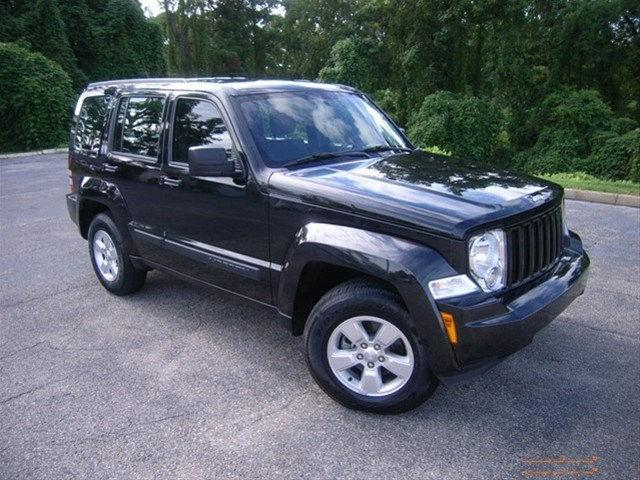 2011 jeep liberty sport for sale in quincy florida classified. Black Bedroom Furniture Sets. Home Design Ideas