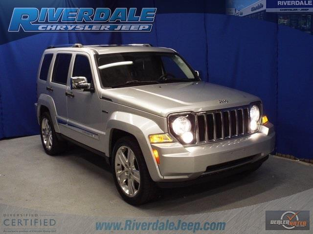 2011 jeep liberty sport bronx ny for sale in bronx new york classified. Black Bedroom Furniture Sets. Home Design Ideas