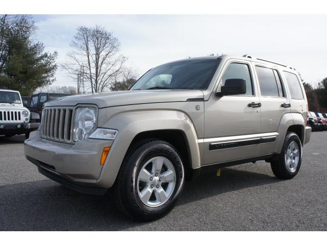 2011 jeep liberty sport raynham ma for sale in raynham. Black Bedroom Furniture Sets. Home Design Ideas