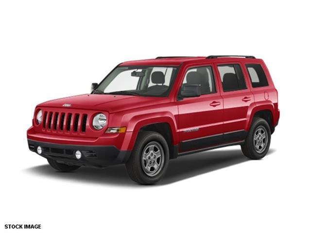 2011 jeep patriot latitude 4x4 latitude 4dr suv for sale. Black Bedroom Furniture Sets. Home Design Ideas