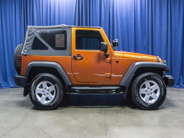 2011 jeep wrangler rubicon 4x4 rubicon 2dr suv for sale in lynnwood washington classified. Black Bedroom Furniture Sets. Home Design Ideas