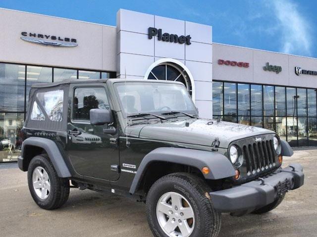 2011 jeep wrangler sport franklin ma for sale in franklin massachusetts classified. Black Bedroom Furniture Sets. Home Design Ideas