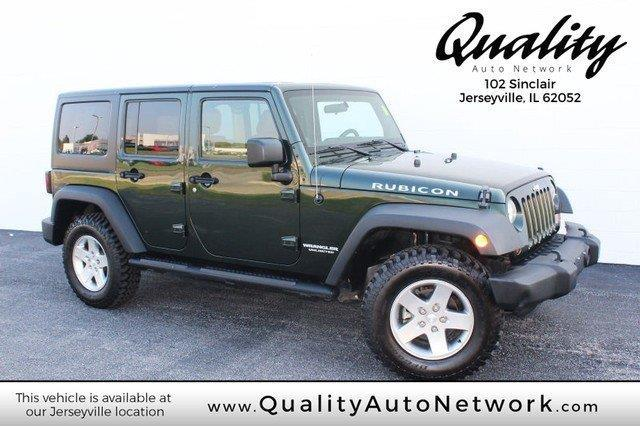 2011 jeep wrangler unlimited rubicon 4x4 rubicon 4dr suv for sale in albuquerque new mexico. Black Bedroom Furniture Sets. Home Design Ideas