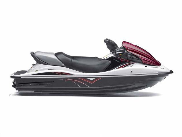 2011 kawasaki jet ski stx 15f for sale in petersburg kentucky classified. Black Bedroom Furniture Sets. Home Design Ideas