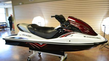 2011 kawasaki stx 15f jet ski personal water wave runner clean title 6 hou for sale in lathrop. Black Bedroom Furniture Sets. Home Design Ideas