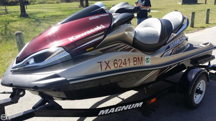 Boats, Yachts and Parts for sale in Bastrop, Texas - new and used ...