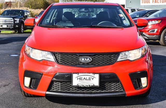 2011 kia forte koup sx sx 2dr coupe 6m for sale in beacon new york classified. Black Bedroom Furniture Sets. Home Design Ideas