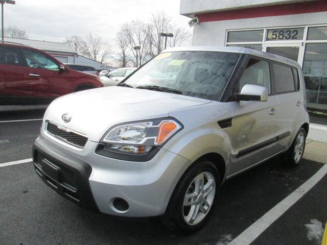 2011 kia soul frederick md for sale in frederick maryland classified. Black Bedroom Furniture Sets. Home Design Ideas