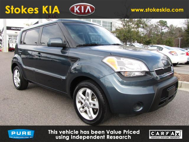 2011 kia soul goose creek sc for sale in goose creek south carolina classified. Black Bedroom Furniture Sets. Home Design Ideas
