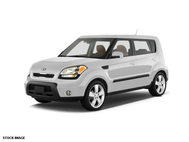 2011 kia soul sport sport 4dr wagon 4a for sale in cape. Black Bedroom Furniture Sets. Home Design Ideas