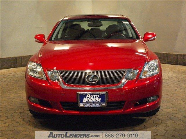 2011 lexus gs 350 awd 4dr sedan for sale in cecil new jersey classified. Black Bedroom Furniture Sets. Home Design Ideas