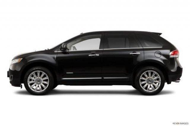 2011 lincoln mkx awd 4dr suv for sale in wyoming michigan classified. Black Bedroom Furniture Sets. Home Design Ideas
