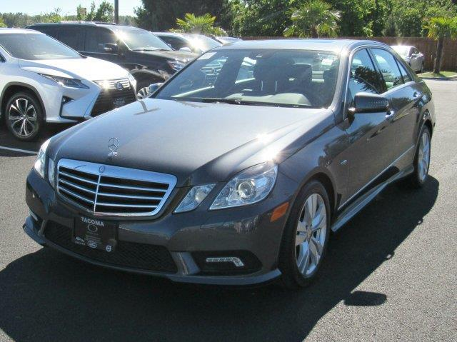 2011 mercedes benz e class e 350 bluetec luxury e 350. Black Bedroom Furniture Sets. Home Design Ideas