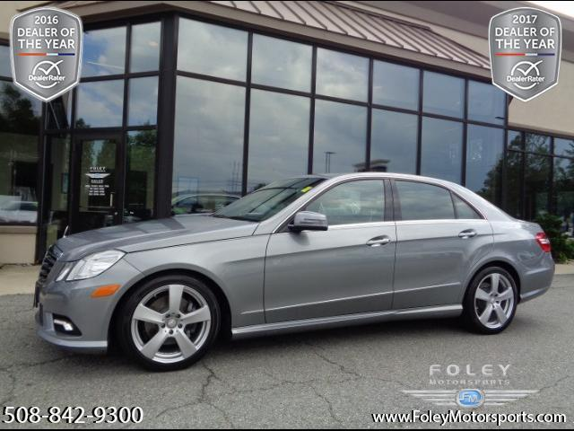2011 mercedes benz e class e 350 luxury 4matic awd e 350 luxury 4matic 4dr sedan for sale in. Black Bedroom Furniture Sets. Home Design Ideas
