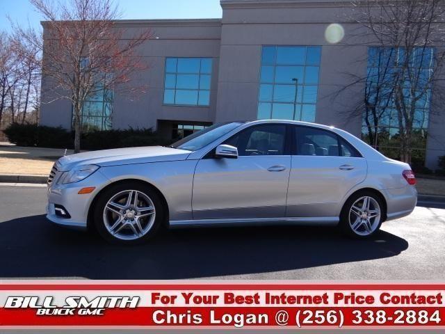 Alabama dealerships mercedes benz of birmingham of autos for Mercedes benz of birmingham hoover al