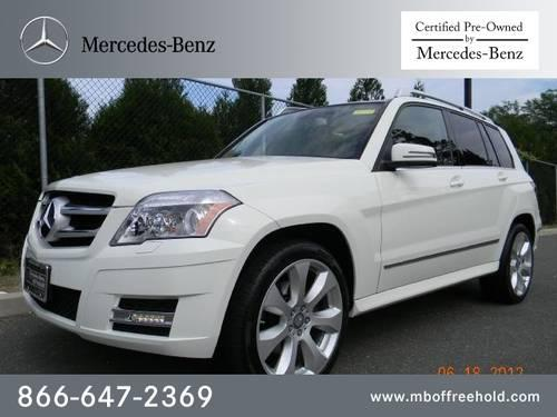 2011 mercedes benz glk class 350 4matic for 2011 mercedes benz glk 350 owners manual
