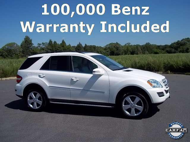 2011 mercedes benz m class ml350 4matic for sale in for 2011 mercedes benz ml350 4matic