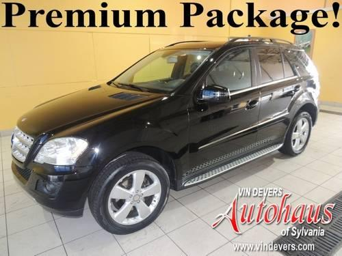 2011 mercedes benz m class suv ml350 4matic for sale in for 2011 mercedes benz m class ml350 4matic