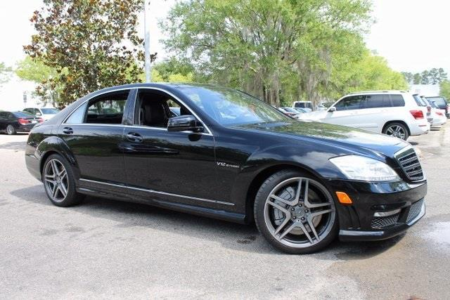 2011 mercedes benz s class s 65 amg s 65 amg 4dr sedan for for 2011 mercedes benz s65 amg for sale