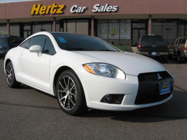 2011 mitsubishi eclipse gs sport for sale in billings montana classified. Black Bedroom Furniture Sets. Home Design Ideas