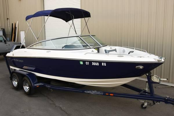 Alumaweld Boats For Sale In Fresno California Classifieds Buy And