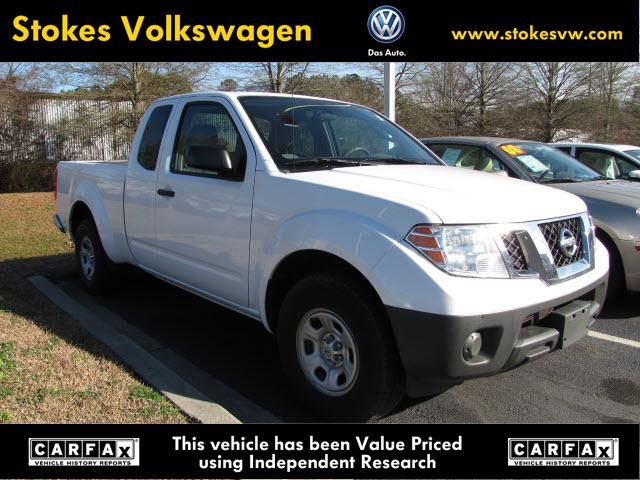 2011 nissan frontier s north charleston sc for sale in charleston south carolina classified. Black Bedroom Furniture Sets. Home Design Ideas