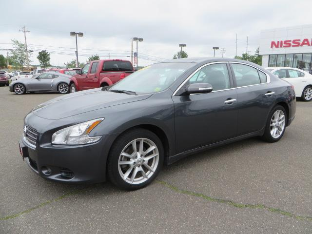 2011 nissan maxima riverhead ny for sale in flanders new york classified. Black Bedroom Furniture Sets. Home Design Ideas