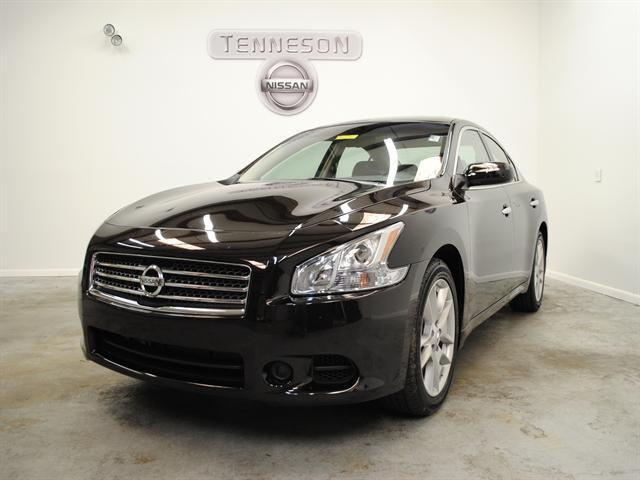 2011 nissan maxima s for sale in tifton georgia classified. Black Bedroom Furniture Sets. Home Design Ideas