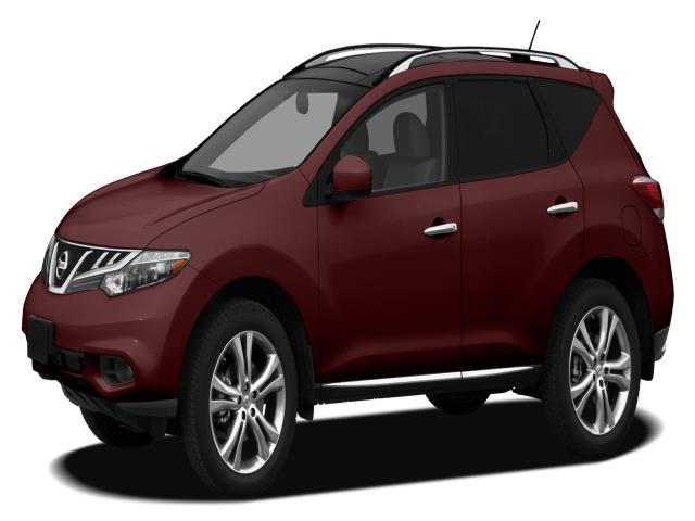 2011 nissan murano sv awd sv 4dr suv for sale in allentown pennsylvania classified. Black Bedroom Furniture Sets. Home Design Ideas