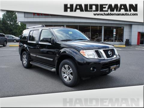 2011 nissan pathfinder trenton nj for sale in trenton new jersey classified. Black Bedroom Furniture Sets. Home Design Ideas