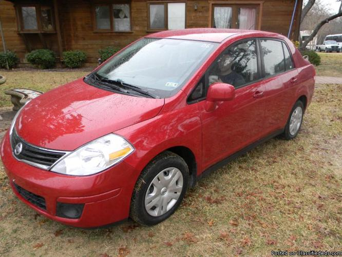 Pre owned cars mission texas payne mission autos post for Payne motors used inventory