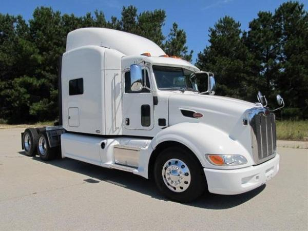 peterbilt cabover Classifieds - Buy & Sell peterbilt cabover