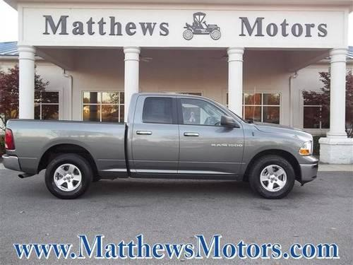 2011 ram 1500 crew cab pickup crew cab 2wd for sale in archers lodge north carolina classified. Black Bedroom Furniture Sets. Home Design Ideas