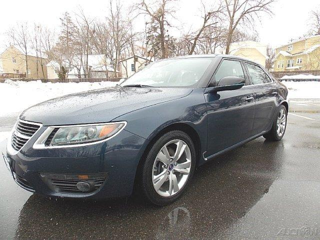 2011 saab 9 5 awd turbo6 xwd 4dr sedan for sale in maywood new jersey classified. Black Bedroom Furniture Sets. Home Design Ideas