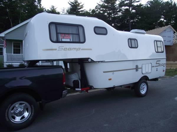 mobile homes for sale owner financing with 2011 Sc  19 Deluxe In Dover Nh 30515861 on Prefabricated Modular Home Addition further 2289775 additionally Long Island Mobile Homes in addition Rv Wind Deflector For Your Truck 32334695 as well Twelve Steps A Guide To Buying A Home.